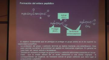 Química Orgánica II 2015 24 de Junio.