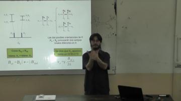 Química Analítica Instrumental 2015 27 de Octubre