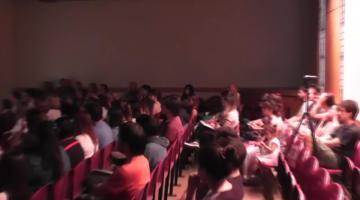 Orientaciones Bioquímica 2017 Presentación.