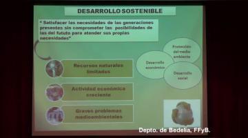 Metodologías de Síntesis de Bajo Impacto Ambiental 2018
