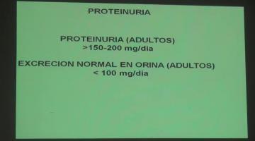 Fisiopato 2017, 16 de Mayo. Fisiopatología Renal II.