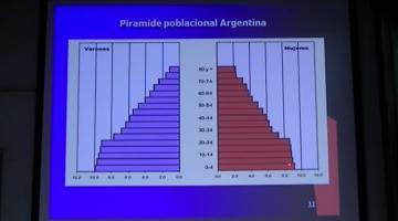 Farmacia Clínica y Asistencial 2017, Teórica 1.