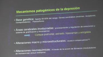 Farmacología 2018. 24 de Octubre.