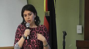 Ingrid Paola Bonilla Rodríguez.